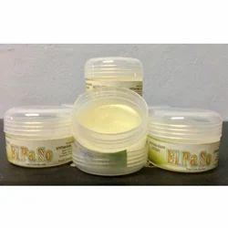 Scented Paste, Packaging Type: Plastic Jar