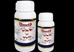 Poultry Gout Medicine (Urocid)