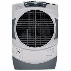Plastic Room Air Cooler, Size: Large