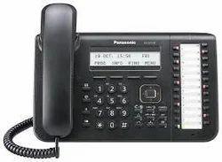 Panasonic EPABX Systems kts phone