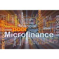 Micro Finance Company Registration Services