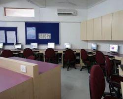 MSc IT Course