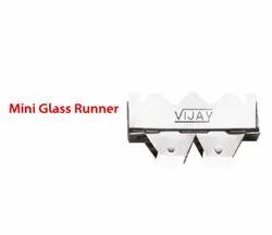 Mini Glass Runner