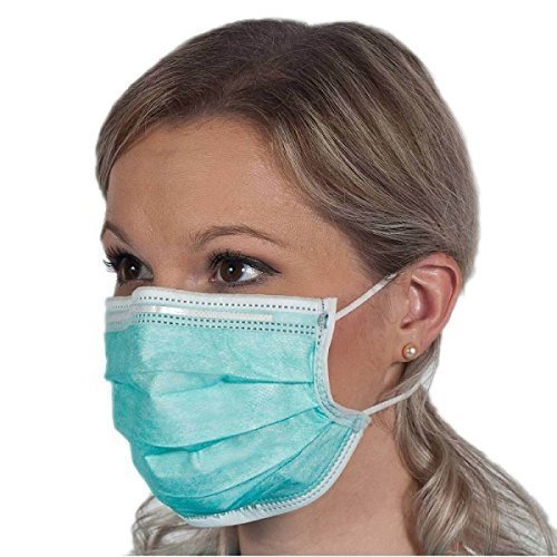 Mask Disposable Face Medical Mask Disposable Face Medical