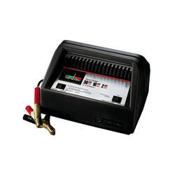 Manual And Automatic Toroidal Charger