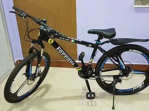 ferrari 21 gear cycle at rs 13999 piece ambattur chennai id