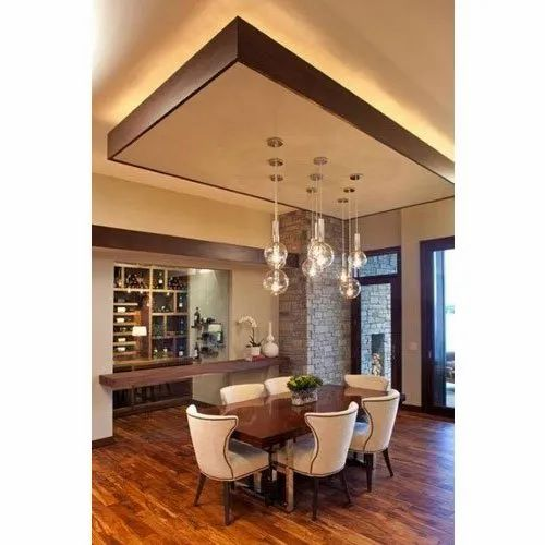 Wooden Living Room Ceiling Design Fall Ceiling Designing Mineral Fiber Ceilings Services Ceiling Designers Ceiling Decoration Bedroom False Ceiling Designs In Amritsar Interior Designer And Carpenter Services Id 22433816933