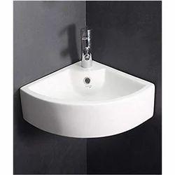 Hindware Claret  Wall Hung  Wash Basin
