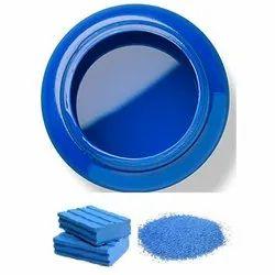 Blue Detergent Pigment Paste