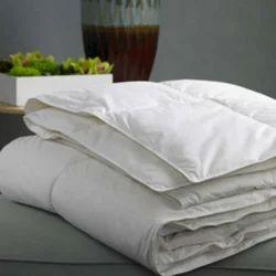 Duvet Covers & Blankets Fabrics