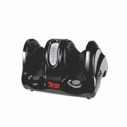 FM0-1540 Foot Massager