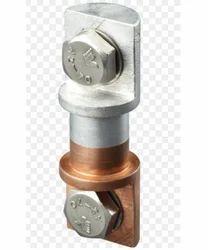 Bimetallic Lug Bimetallic Connectors