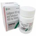 Virpas Medicine