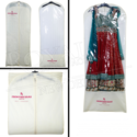 Ladies Suit Covers