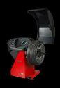 B340 Wheel Balancer