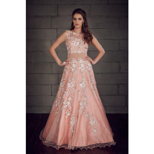 Wedding Gowns Dc: Ladies Wedding Gown, Gowns