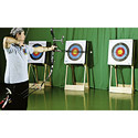 Archery Complete Kit