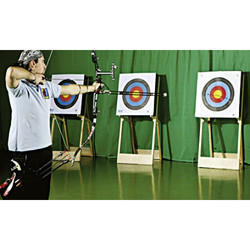 Archery Complete Kit
