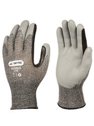 Showa Skytec Ultimus Lite Hand Gloves