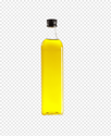 Orynocon CAPB (Coco Amido Propyl Betain)