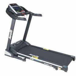 Motorized Treadmill AF-520