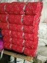 Monalisa Stretchable 48 Fabric
