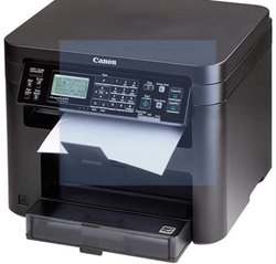 Colored Canon Image Class MF235 Laser Printer, 23 Ppm (a4)