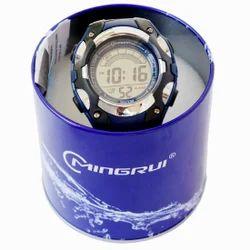 Mingrui Wrist Watch