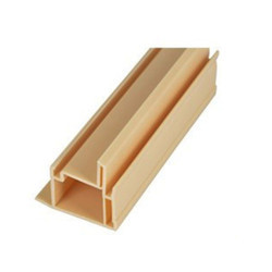 PVC Door A Frame