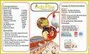 Chick Vitamin-B Complex Feed Additives (Anfaplex)