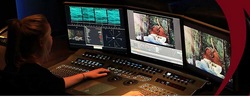 Film Production And Post Production Service