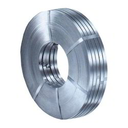 Stainless Steel 302 Strip