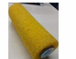 Sheela Paint Roller PU Foam