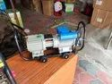 Electric Sprayer Pump