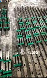 EGW15CA Linear Guidways