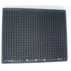 Plastic Braille Slate