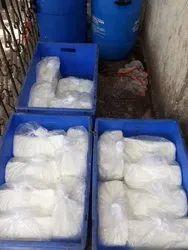 Loose milk Pasteurized Fresh malai paneer, 4, Quantity Per Pack: 1kg
