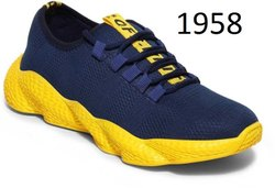 Trending Running Shoes 1958