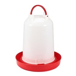 Grower Drinker (8.5 Litres)