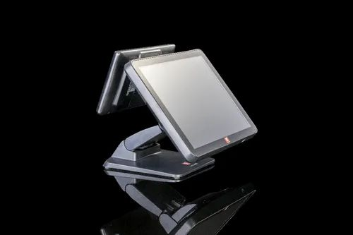 Posiflex Ps 3316e Pos Touch Terminal, Screen Size: 15 Inches