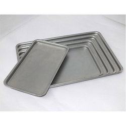 Multipurpose Tray Set