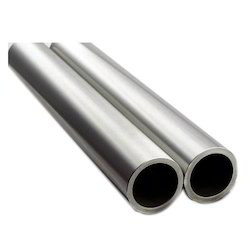 Inconel 617 Pipes