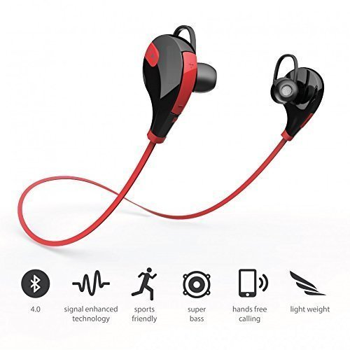 d001468b8c3 Jogger QC10 Bluetooth Headset at Rs 195 /piece | Bluetooth Headset ...