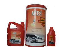 Transmission Fluids ATF Type A