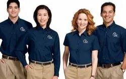 Institution Uniforms