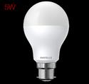 Havells ADORE LED 5 W Bulb