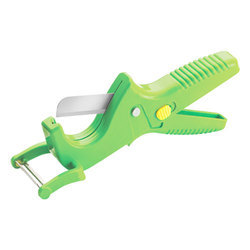 N-16-02 Multi Veg Cutter With Knife