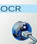 OCR Processing Service