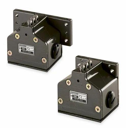 10 Amp Teknic Multiple Limit Switches, 220-440 V, 50 Hz