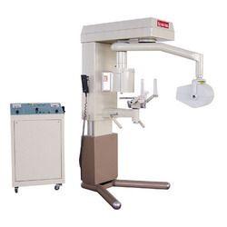 OPG Dental X-Ray Unit